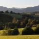 Vallons des Pindats - Haut de Bosdarros · © stockli
