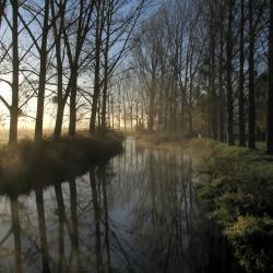 Le Lagoin enchanteur