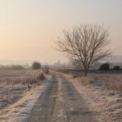 L'Arroundade de la Plaine - Pardies Piétat · © stockli
