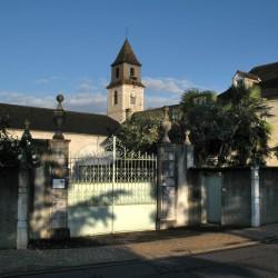 Saint-Orens s'eveille - Mirepeix · © stockli