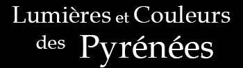 Photographies des Pyrénées, photos du Béarn, Pays de Nay